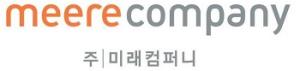 [특징주] 미래컴퍼니, 전고체 배터리 외 신사업 모멘텀 부각… 8%↑