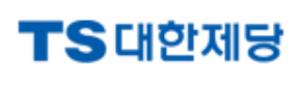 [특징주] 대한제당우, 서울대 법대 동문 있다며?… '윤석열 관련주'로 급등