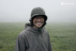 [★화보] 류승범, 꾸밈없이 자유분방한 매력