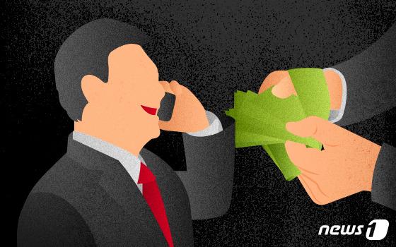 금융감독원에 따르면 지난해에만 채무자 632명이 1429건의 채무건수에 대해 '채무자대리인 무료지원'을 신청했다. /사진=뉴스1