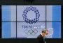 (아침용) '올림픽 코앞인데' 日 도쿄·오사카, '긴급사태' 요청 검토