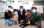 용인시, 오는 12월까지 '안내견 인식개선 캠페인' 진행
