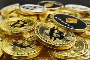 비트코인 '김프' 부당거래 잡는다… 은행, 중국송금 한도 신설
