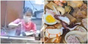 """부산 어묵탕 육수 재사용 음식점, 결국 15일 영업정지… """"업주 형사고발"""""""