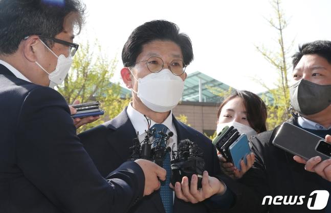 """노형욱 """"서울시와 공조""""… 민간 재건축 규제 합의점 찾나"""