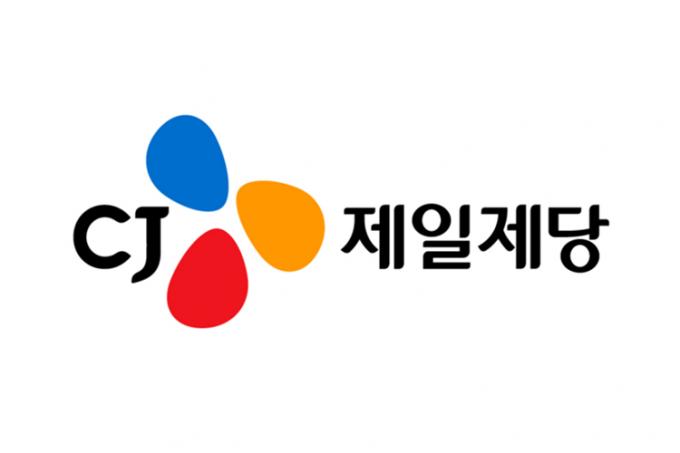 [STOCK] CJ제일제당, '바이오'가 하드캐리… 1분기 실적 컨센서스 부합