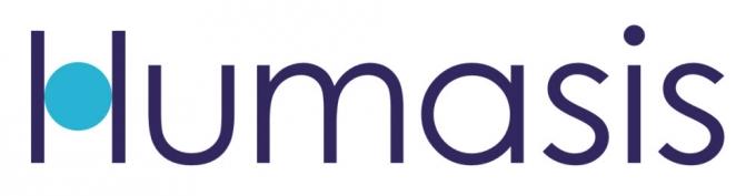 휴마시스는 경기도 군포시 첨단산업단지내 위치한 신공장이 식품의약품안전처의 '체외진단의료기기 제조 및 품질관리 기준 적합인정서'(GMP)를 지난 16일 획득했다고 20일 밝혔다./사진=휴마시스