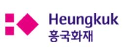 [특징주] 손보사株 실적 기대감에 '들썩'… 흥국화재, 52주 신고가