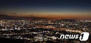 한국, 미국인이 뽑은 살기좋은 나라 3위… 아시아 중 최고