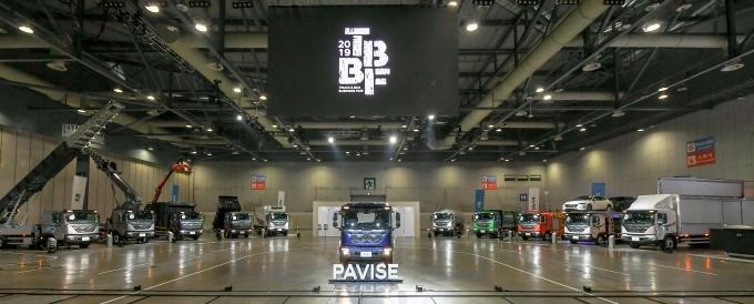 해마다 47% 성장한 상용차 시장… 한국기업 상황은?
