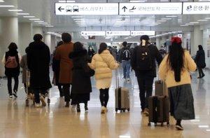 국내선 여객 수요 회복에도 웃지 못하는 항공사들