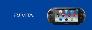 소니, PS3·PS비타 온라인 스토어 계속 운영키로