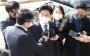 노형욱 국토부 장관 후보, 5월4일 인사청문회 쟁점은?