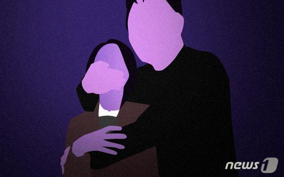 길가던 여성을 납치해 모텔에 사흘 동안 가둔 채 성폭행한 20대 남성이 경찰에 붙잡혔다. /사진=뉴시스