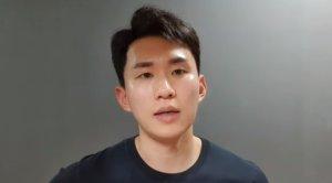 [전문] '강철부대' 이진봉, 박수민 중사와 손절?