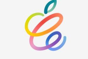이런 적 없었는데… '역대급' 말 나오는 애플 행사, 왜?