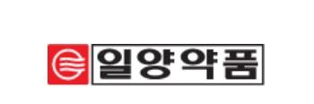 [특징주] 일양약품,  종근당 의약품 제조·판매 중지 반사이익?… 21%↑