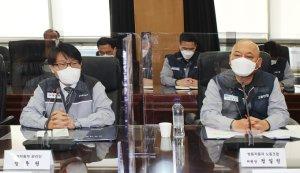 두번째 법정관리 쌍용차… 노·민·관·정 조기 정상화 위해 힘 모은다