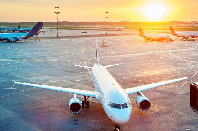 미국 국무부가 여행금지 국가를 기존 34개국에서 119개국으로 대폭 늘렸다. /사진=이미지투데이