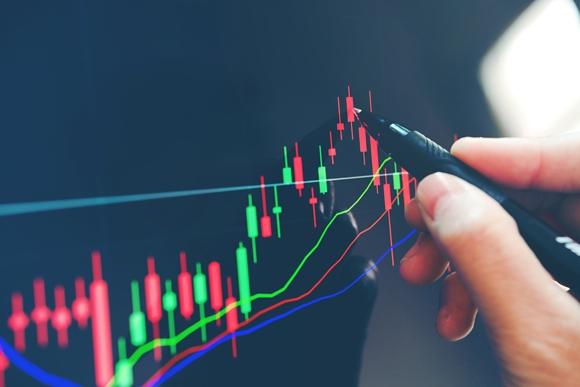 """""""수익률 하락 막는다"""" 공모주 열기에 펀드 판매중단"""