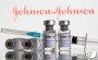 남아공 연구원들, 다음 주 얀센 백신 연구 재개 희망