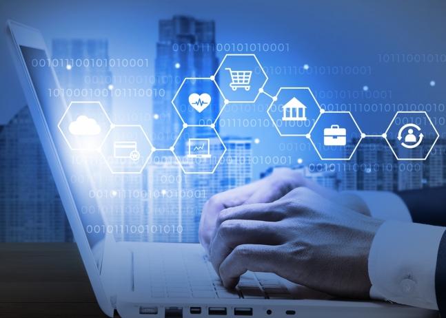 네이버파이낸셜이 법인보험대리점(GA)과 협업해 보험시장 진출을 추진하고 있다./사진=이미지투데이