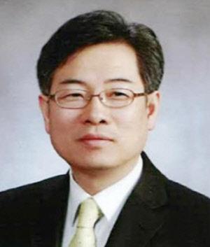 주택도시보증공사(HUG) 신임 사장으로 내정된 권형택 전 김포골드라인 운영주식회사 대표.