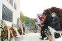 가평군, 영연방 한국전쟁 참전 70주년 기념식