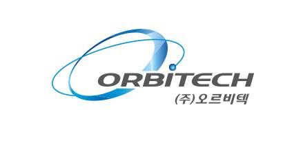 [특징주] 오르비텍, SD바이오센서 코로나 자가검사키트 조건부 품목허가에 강세