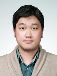 [기자수첩] 최저임금 논의, 대립보단 대화가 먼저다