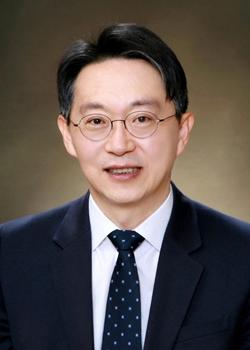 한국토지주택공사(LH) 사장에 김현준 전 국세청장(사진·54)이 임명됐다. /사진제공=LH