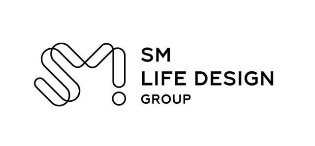 [특징주] SM Life Design, '미나리' 아카데미 시상식 6개 부문 후보에 강세