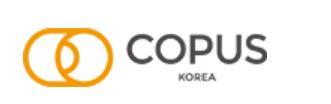 [특징주] 코퍼스코리아, 한류콘텐츠 공급 소식에 15%↑