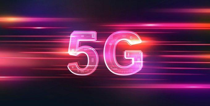 """""""5G 이용한 데이터 처리 빠르게"""" 정부, 올해 MEC 선도사업에 400억원 투자"""