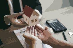 [법률S토리] 주택 증여 시 세금 부담을 더는 방법은?
