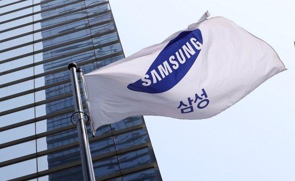 삼성, 12조원 상속세 은행서 신용대출 4000억원… 주거래은행 '활짝'