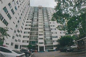 [주목! 경매] 봉천동 아파트 84.8㎡ 신건 7억4700만원