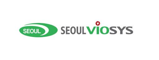 [특징주] 서울바이오시스, 공기청청기 코로나19 제거 효과에 부각