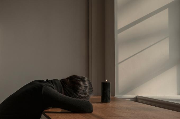 초록우산어린이재단이 지난 3일 발표한 아동행복지수 설문조사 결과에 따르면 코로나19 확산 이후 아동·청소년의 삶의 만족도는 떨어지고 우울감과 불안은 높아졌다. 극단적 선택을 생각한 비율은 코로나19 전과 비교해 약 3배 늘었다. /사진=이미지투데이
