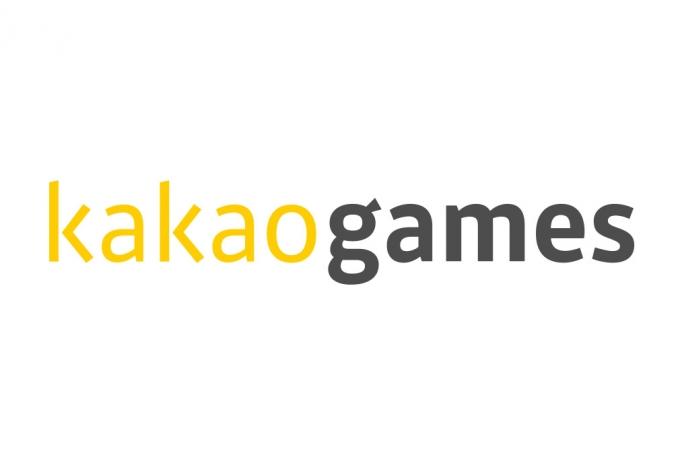 카카오게임즈가 카카오페이지 웹툰 IP 기반의 신작 게임을 선보일 예정이다.  /사진제공=카카오게임즈