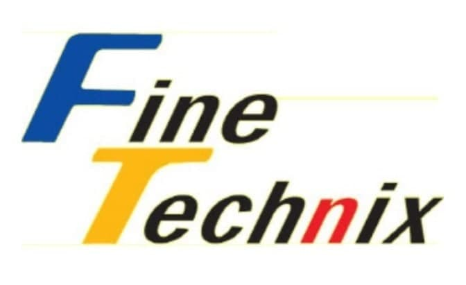 [특징주] 파인테크닉스, 애플 폴더블폰 전세계 출시에 삼성 힌지 독점공급 부각