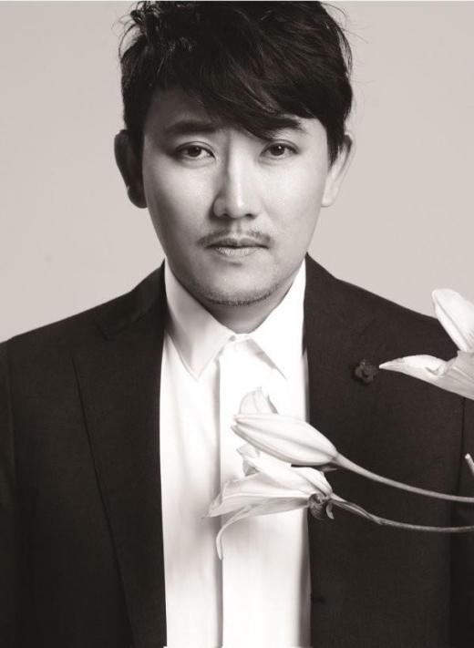 가수 이승철이 KBS 2TV '옥탑방의 문제아들'에 출연해 입담을 뽐낸다. /사진=플렉스엠