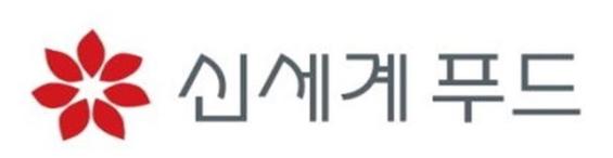 [특징주] 신세계푸드, 오세훈 유치원 무상급식 추진 발언에 상승