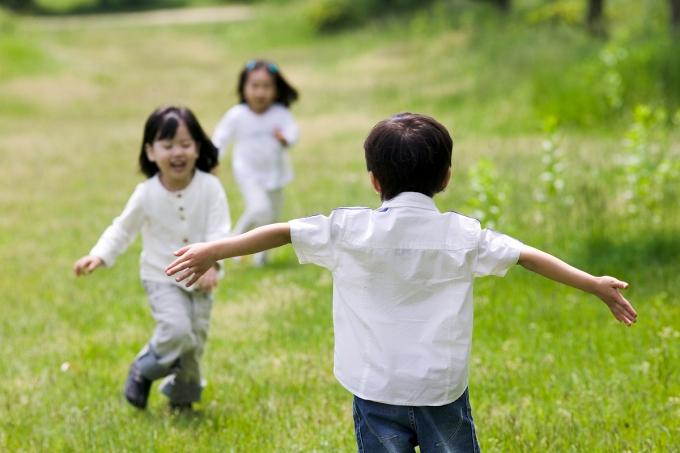 [오!머니] 어린이날, 저축+금융교육 '아이통장' 만들어볼까
