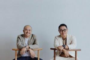 """카카오, """"플랫폼·콘텐츠 둘 다 성장""""… 1Q 매출 1조2580억· 영업익 1575억"""