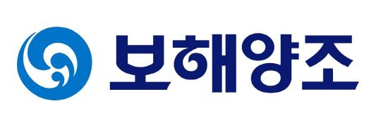 [특징주] 보해양조, 유시민 대선 출마 언급에 상승세…5%↑