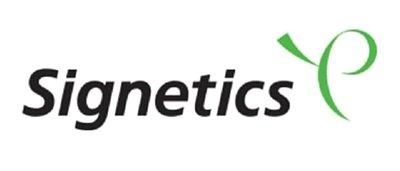 [특징주] 시그네틱스, 삼성전자 시스템반도체 50조 추가 투자 소식에 강세