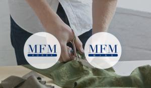 [특징주] 엠에프엠코리아, 교환사채 발행에 급등… 22%↑