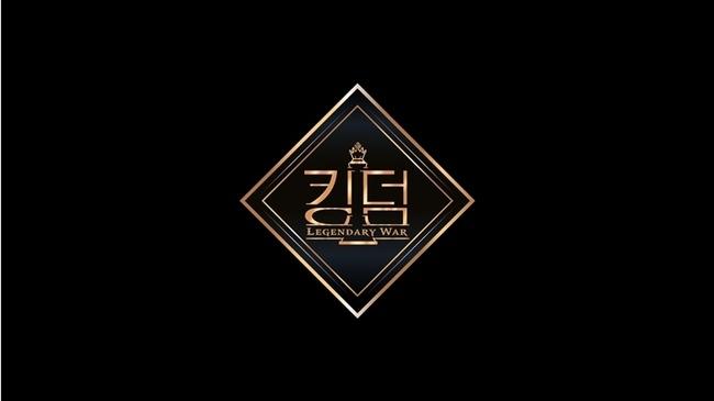 엠넷의 아이돌 경연 프로그램 '킹덤:레전더리 워'에 출연한 댄서가 신종코로나바이러스감염증(코로나19) 확진 판정을 받았다. /사진=Mnet 제공