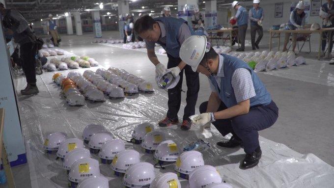 포스코건설, 2차 하도급업체 대금 체불 예방한 협력업체에 인센티브 제공